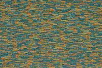 6222013 PRISM SEA SPRAY Solid Color Tapestry Upholstery Fabric