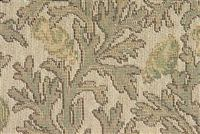 6222112 KEYS NEUTRAL REEF Tapestry Upholstery Fabric
