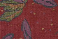 6222211 DARREN WARM CORAL Contemporary Tapestry Upholstery Fabric
