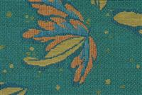 6222212 DARREN SEA MIST Contemporary Tapestry Fabric