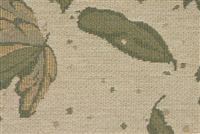 6222213 DARREN SANDALWOOD Contemporary Tapestry Fabric