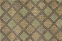 6222313 KRAMER WEATHERED WOOD Tapestry Upholstery Fabric