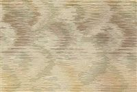 6222411 BARRY TROPIC SAND Jacquard Fabric