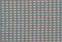 6222714 SKYLAR CARIBBEAN Solid Color Upholstery Fabric