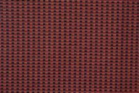 6222717 SKYLAR DAYBREAK Solid Color Upholstery Fabric