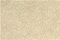 6223511 LAGRANGE CASHMERE Faux Suede Upholstery Fabric