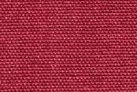6223611 DUCKTOWN LIPSTICK Solid Color Cotton Duck Fabric