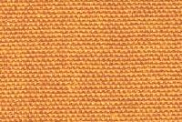 6223613 DUCKTOWN TANGERINE Solid Color Cotton Duck Fabric