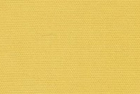 6223615 DUCKTOWN GOLD Solid Color Cotton Duck Upholstery Fabric