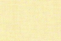 6223616 DUCKTOWN YELLOW Solid Color Cotton Duck Fabric