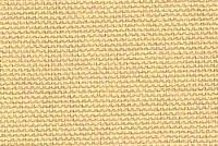 6223622 DUCKTOWN BISCUIT Solid Color Cotton Duck Upholstery Fabric