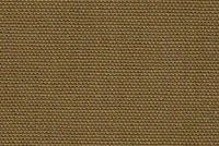 6223624 DUCKTOWN EARTH Solid Color Cotton Duck Upholstery Fabric