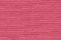 6223630 DUCKTOWN FRENCH PINK Solid Color Cotton Duck Upholstery Fabric