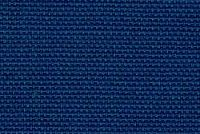 6223638 DUCKTOWN NAVY Solid Color Cotton Duck Upholstery Fabric