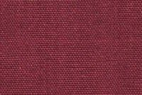 6223651 DUCKTOWN WINE Solid Color Cotton Duck Fabric