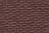 6223652 DUCKTOWN MACANUDO Solid Color Cotton Duck Upholstery Fabric