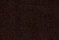 6223653 DUCKTOWN HAVANA Solid Color Cotton Duck Upholstery Fabric