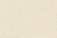 6223654 DUCKTOWN WINTER Solid Color Cotton Duck Fabric