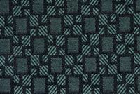 6223812 CADET Jacquard Upholstery Fabric