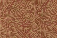 6223911 GOLD FEVER Contemporary Jacquard Fabric