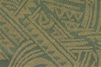 6223914 BUTTERMINT Contemporary Jacquard Upholstery Fabric