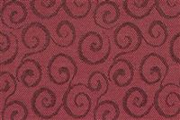 6224015 ROUGE Jacquard Fabric