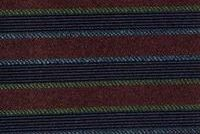 6224115 PLUM Stripe Jacquard Fabric