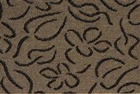 6224311 CHARCOAL Contemporary Jacquard Fabric
