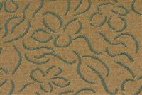 6224315 SPEARMINT Contemporary Jacquard Upholstery And Drapery Fabric