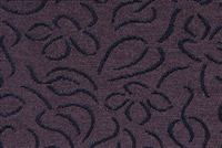 6224316 GRAPE Contemporary Jacquard Fabric