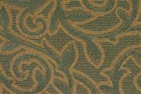 6224415 BUTTER Jacquard Fabric