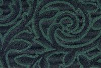 6224416 SEASIDE Jacquard Fabric