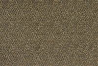 6224511 GRAPHITE Solid Color Jacquard Upholstery Fabric