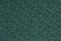 6224514 ALPINE Solid Color Jacquard Fabric