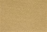 6224515 HONEY Solid Color Jacquard Upholstery Fabric