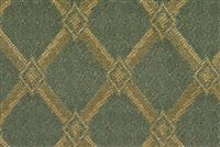 6224614 GOLD DUST Lattice Jacquard Upholstery Fabric