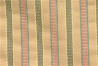 6225213 CLIPPER MAIZE Stripe Jacquard Fabric