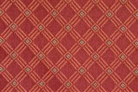 6225312 CROSSWALK BERRY Jacquard Fabric