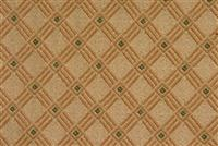 6225313 CROSSWALK BRASS Lattice Jacquard Upholstery Fabric