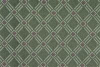 6225324 CROSSWALK SEASPRAY Lattice Jacquard Upholstery Fabric