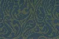 6225417 LARKSPUR POND Jacquard Fabric