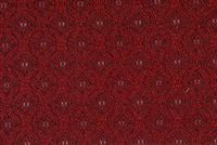 6225614 OBSERVATORY CHERRY Contemporary Jacquard Fabric