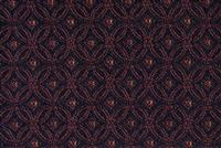 6225615 OBSERVATORY GRAPE Contemporary Jacquard Upholstery Fabric