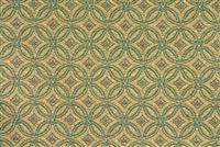 6225621 OBSERVATORY SUNBEAM Contemporary Jacquard Upholstery Fabric