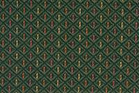 6225715 TEMPO EVERGREEN Contemporary Jacquard Fabric