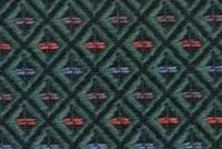 6225717 TEMPO MALLARD Contemporary Jacquard Fabric