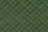 6228711 CACTUS Jacquard Upholstery Fabric