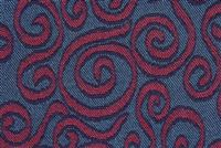 6238711 WENTWORTH CARNIVAL Contemporary Jacquard Upholstery Fabric