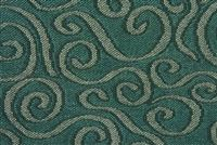6238712 WENTWORTH EMERALD Contemporary Jacquard Fabric