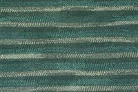 6238812 TAYLOR FERN Jacquard Upholstery Fabric